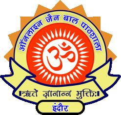 Online Jain Bal Pathshala
